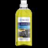 SHAMPOO - Автомобільний шампунь з нейтральним рН 5