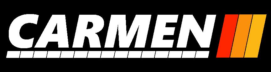 Маркетплейс автотоваров CARMEN
