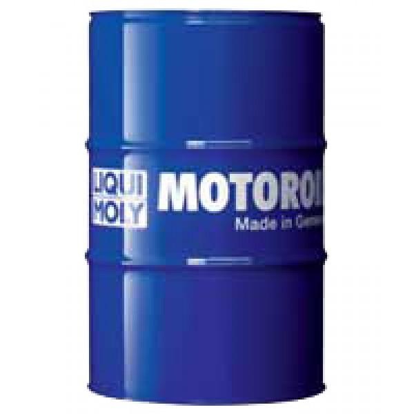 Синтетичне моторне масло - Molygen New Generation 5W-40 60 л. 1