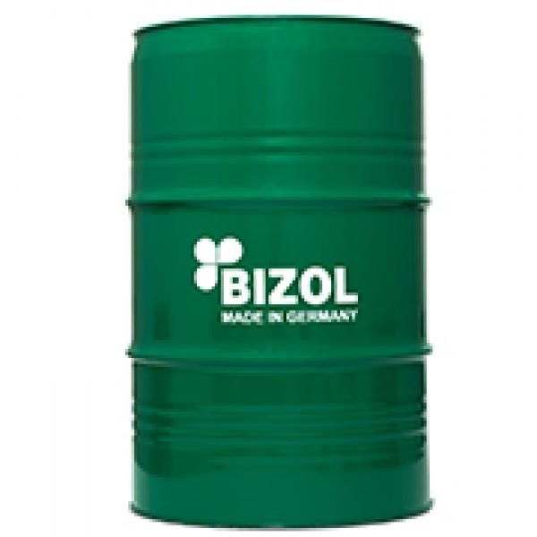 Синтетичне моторне масло - BIZOL Technology 5W-30 507 60 л 1