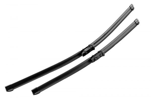 Щітки склоочисника Модельні комплект 2 шт OXIMO WC3505501 2
