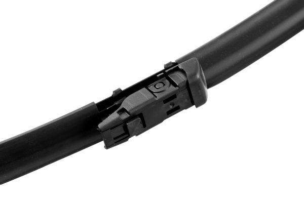 Щітки склоочисника Модельні комплект 2 шт OXIMO WC3505501 3