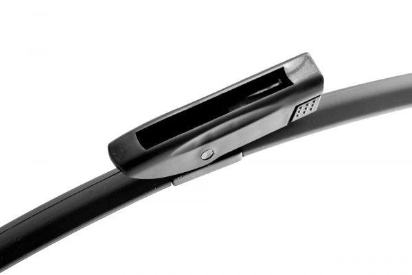 Щітки склоочисника Модельні комплект 2 шт OXIMO WDP200250 2