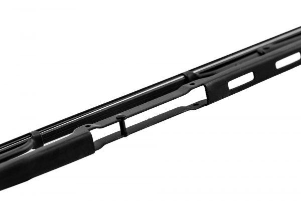 Щітки склоочисника Модельні комплект 2 шт OXIMO WEX350350 2