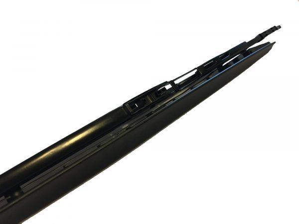 Щітки склоочисника модельні комплект 2 шт OXIMO WEX3752 2