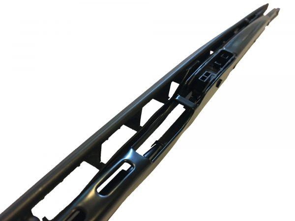 Щітки склоочисника модельні комплект 2 шт OXIMO WEX3752 3