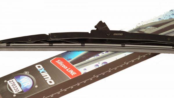 Щетки стеклоочистителя задние OXIMO WR270330 1