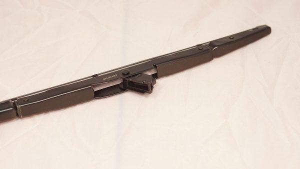 Щетки стеклоочистителя задние OXIMO WR270330 2