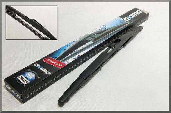 Щітка склоочисника задня 350 mm OXIMO WR306350 1