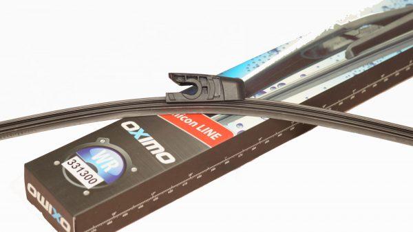 Щітки склоочисника задні OXIMO WR331300 1
