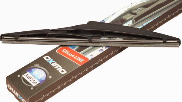 Щітки склоочисника задні OXIMO WR340250 1