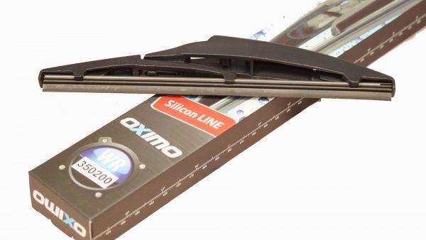 Щітки склоочисника задні OXIMO WR350200 1