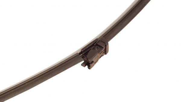 Щітки склоочисника задні OXIMO WR475475 3