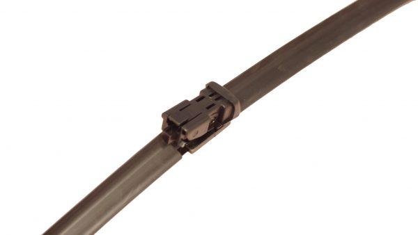 Щітки склоочисника задні OXIMO WR475475 2