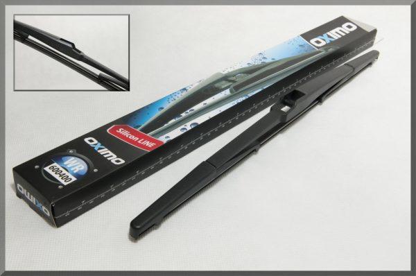 Щетка стеклоочистителя задняя 400 mm OXIMO WR600400 1