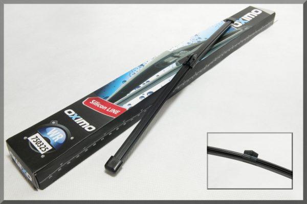 Щітка склоочисника задня 325 mm OXIMO WR750325 1
