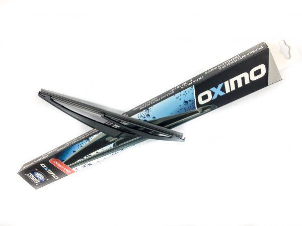 Щітка склоочисника задня 230 mm OXIMO WR870230 1