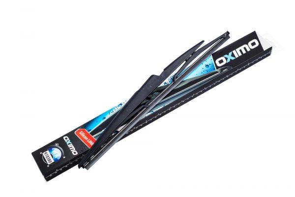Щітка склоочисника задня 380 mm OXIMO WR910380 1