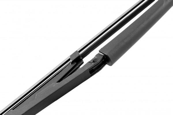 Щітка склоочисника задня 330 mm OXIMO WR920330 2