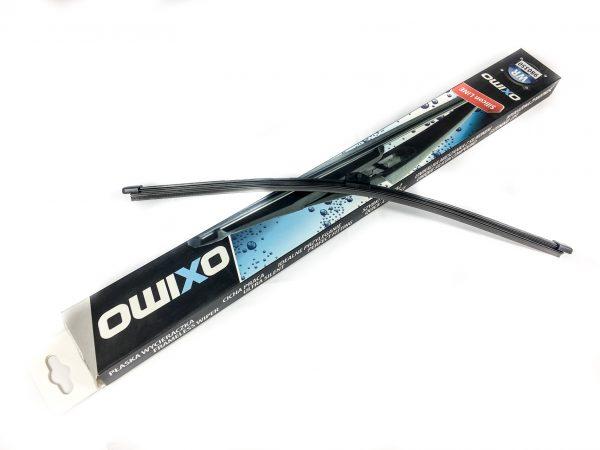Щітка склоочисника задня 350 mm OXIMO WR980350 1