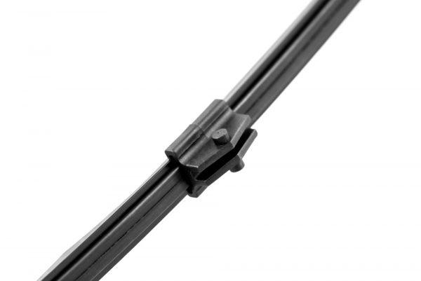 Щітка склоочисника задня 350 mm OXIMO WR980350 3