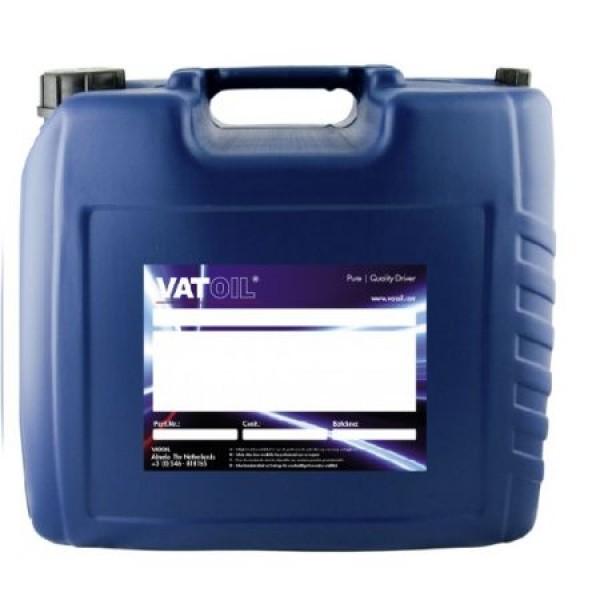 Гідравлічне масло VATOIL HYDROMAX HLP 46 20л 1