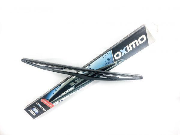 Щітка склоочисника задня 350 mm OXIMO WR410350 1