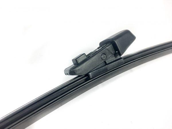 Щітка склоочисника задня 380 mm OXIMO WR450380 3