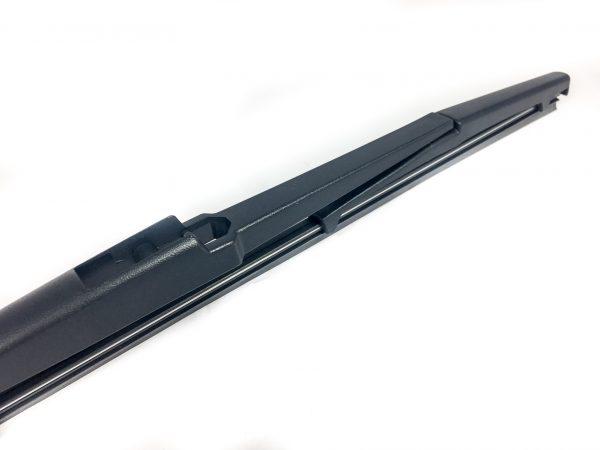 Щітка склоочисника задня 400 mm OXIMO WR460400 4