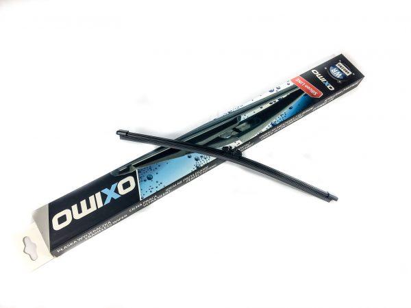 Щетка стеклоочистителя задняя 280 mm OXIMO WR480280 1