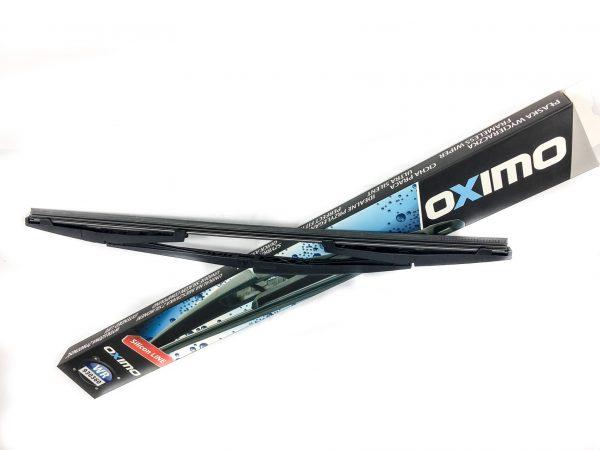 Щітка склоочисника задня 360 mm OXIMO WR930360 1