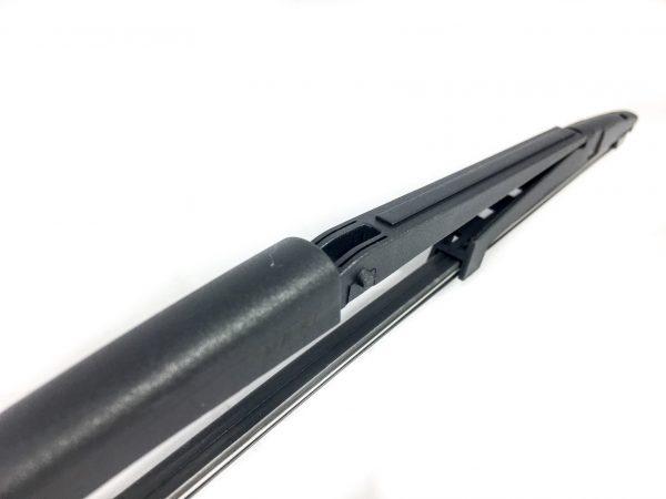 Щітка склоочисника задня 360 mm OXIMO WR930360 2