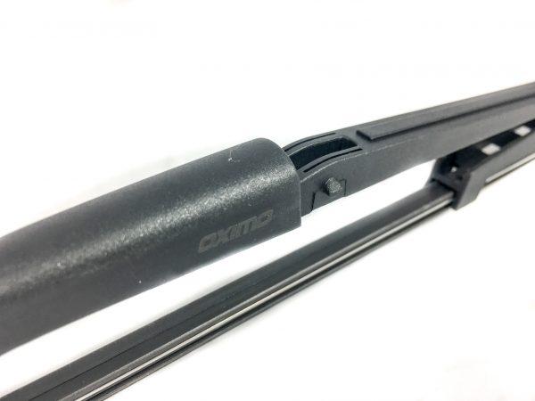 Щітка склоочисника задня 360 mm OXIMO WR930360 4