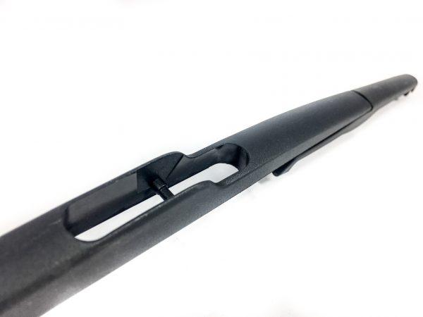 Щітка склоочисника задня 400 mm OXIMO WR960400 3