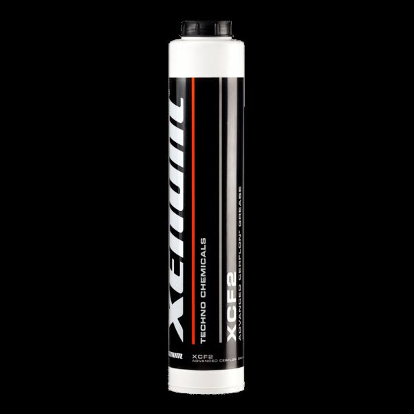 Професійна літієва змазка з Cerflon® для автомобілів та промисловості XENUM XCF2 500 мл (5011400) 1